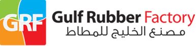 Gulf Rubber Factory