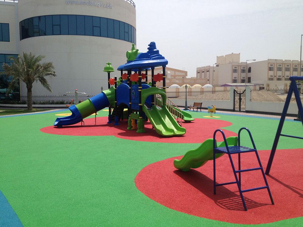 Badriya-Al-Awadhi-Club