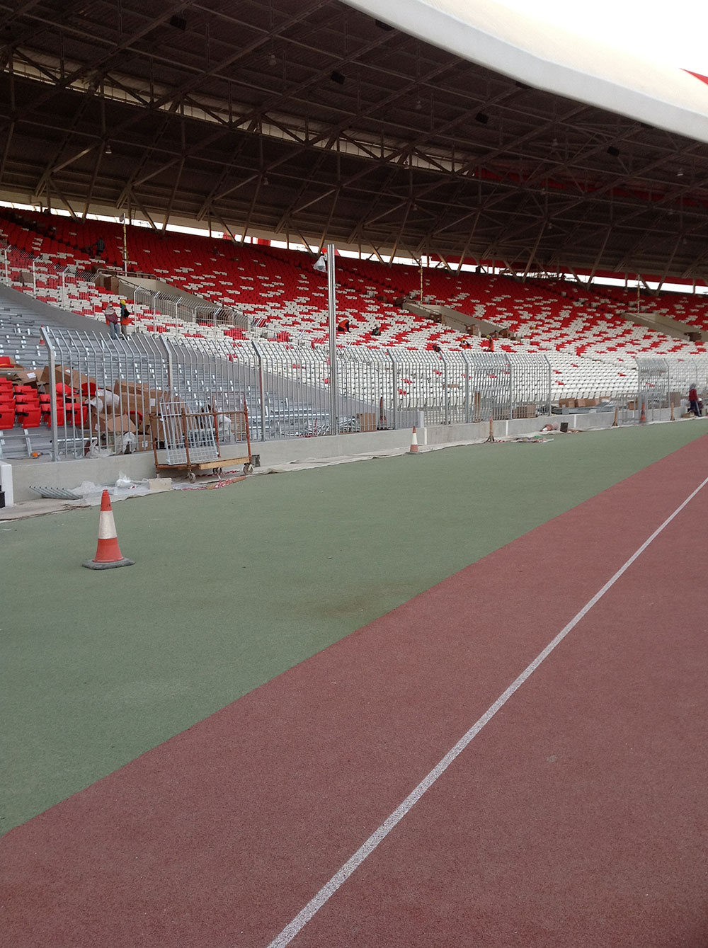 Bahrain-National-Stadium