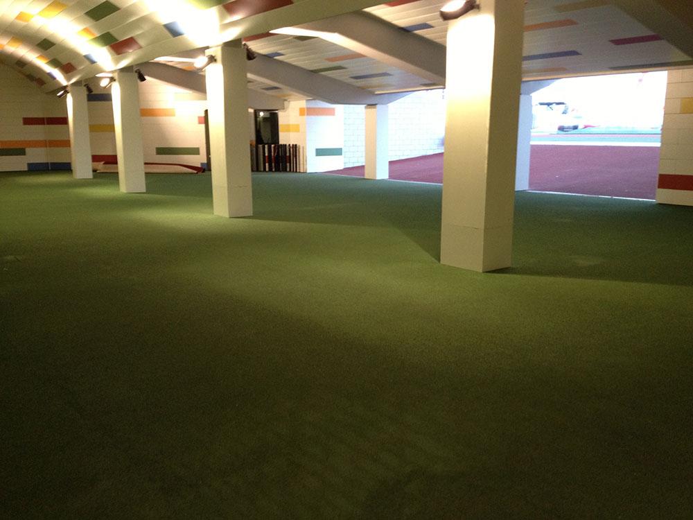 Bahrain-National-Stadium