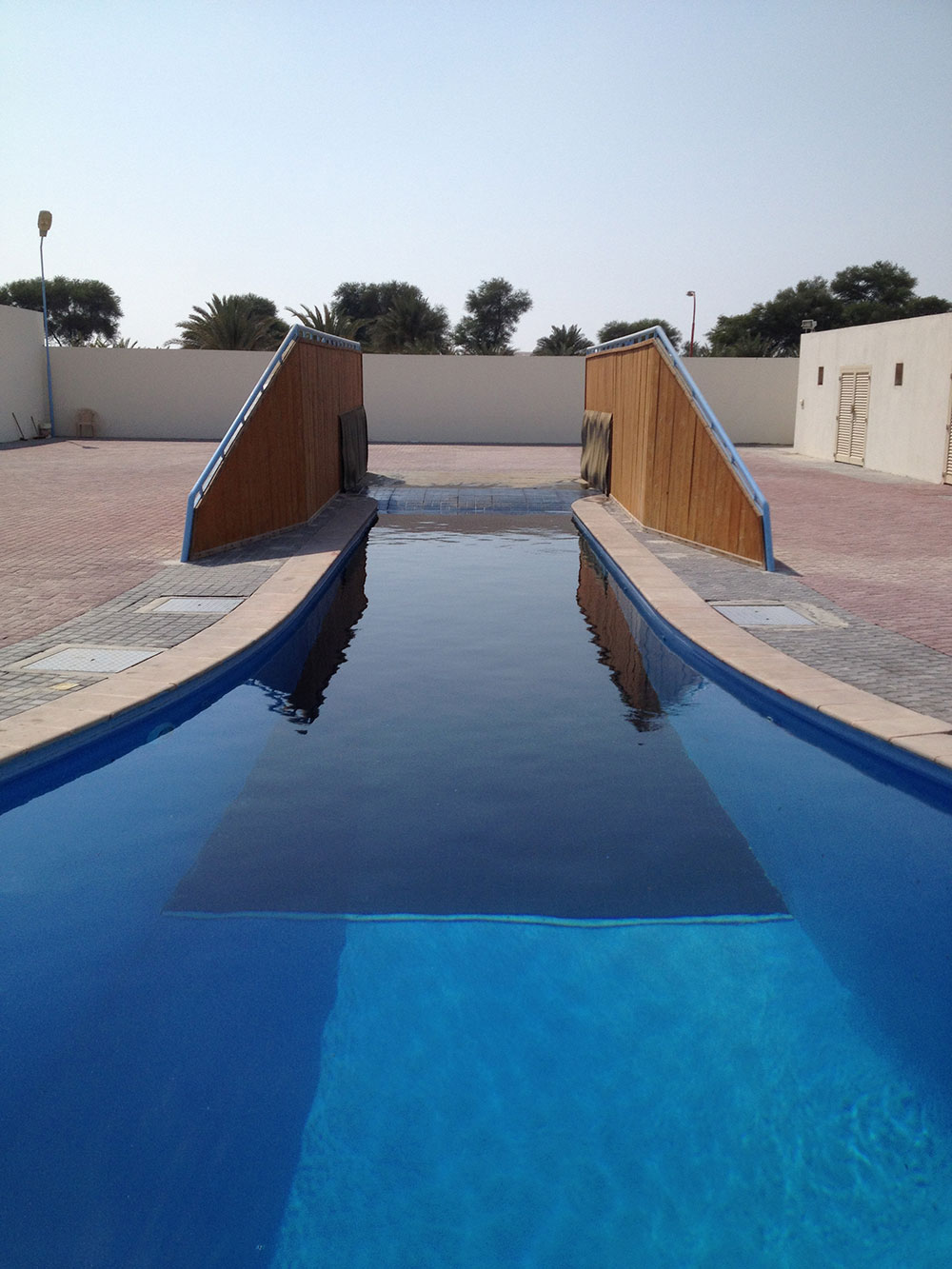 Horse-Stable-Pool