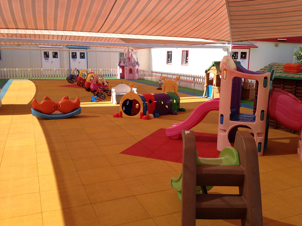Little-Gem-Preschool
