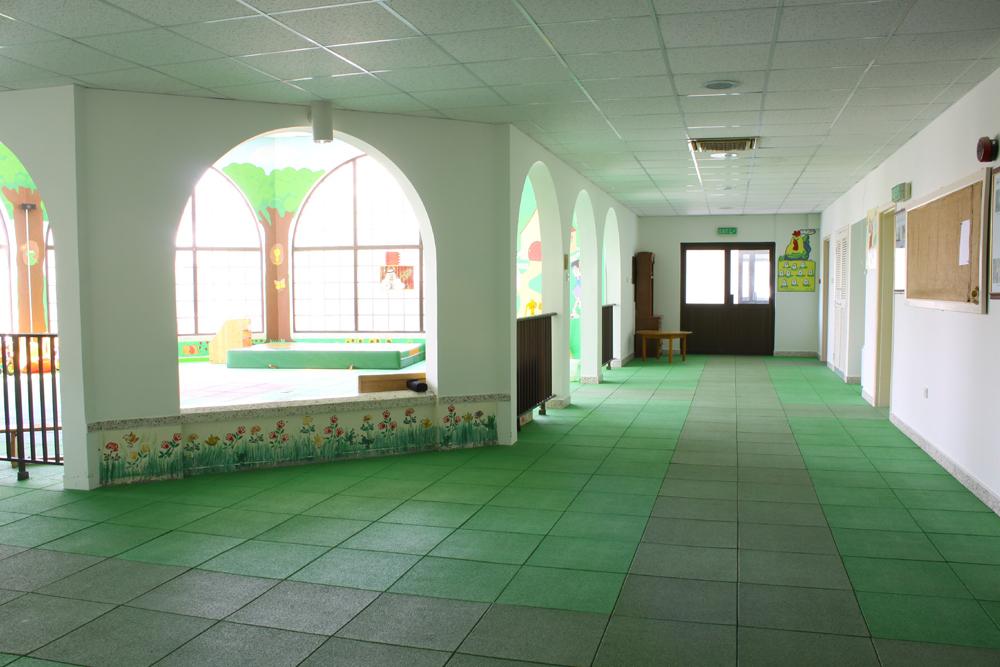 al-amal-centre