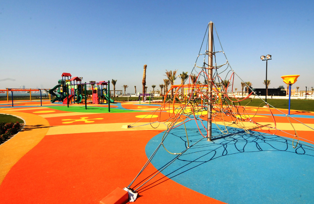 sh-khalifa-park